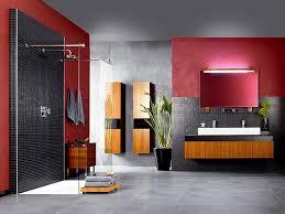 Small Bathroom Ideas Ikea Bedroom 2 Bedroom Apartment Layout Bedroom Ideas For Teenage