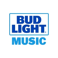 Bud Light Logo Bud Light Ups The Ante Bringing Their Latest Collaborative Stage