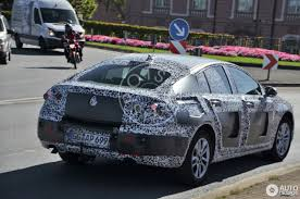 opel singapore opel insignia 2017 2 rugs jo 2016 autogespot