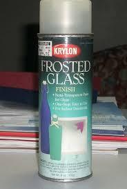 Krylon Transparent Spray Paint - krylon spray paint philippines best interior design ideas