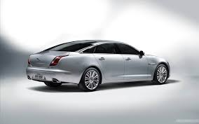 jaguar xj wallpaper 2012 jaguar xj 2 wallpaper hd car wallpapers