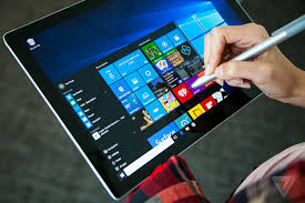 Home Design App For Tablet by Microsoft Is Bringing Windows Desktop Apps To Mobile Arm