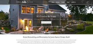 welcome to the our new home remodeling website jbdb biz