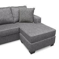 queen memory foam sleeper sofa sleeper so fine the sterling queen memory foam sleeper sofa with