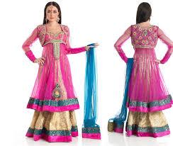 indian dress designs chicboutique double shirt dresses designs