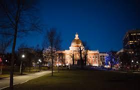 kati hewitt blogwhat to do in boston kati u0027s travels u2022 kati