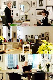 Decor Office by Anna Wintour Office Decor Google Search Tah U0027s Office
