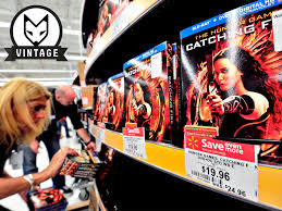 the dollar and cents case against hollywood u0027s exclusion of women