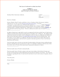 proper format for cover letter medium size of curriculum