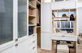 Flip Top Vanity Table Wardrobe Designs Folding Mirror Dressing Table Oppeinhome Com