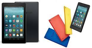 amazon clinique black friday deals amazon 29 99 fire 7 tablet with alexa 50 value