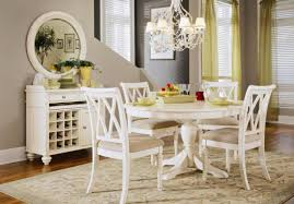 Cheap Formal Dining Room Sets Dining Room Modern Luxury Italian Dining Room Furniture