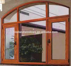 china soundproof windows china soundproof windows manufacturers