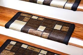 Modern Stair Tread Rugs Carpet Rugs Home Decor Fetching Stair Tread Rugs Plus Carpet