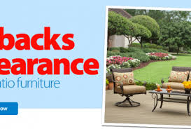 Walmart Patio Furniture Clearance by Walmart Patio Sets Clearance Home Design Ideas And Pictures