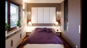 kleine schlafzimmer schlafzimmer ideen für kleine räume