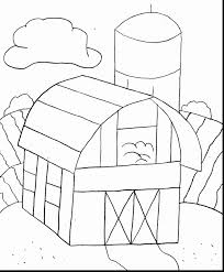 surprising am thankful for my home coloring page with home