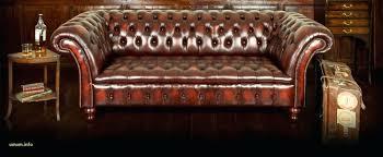 le bon coin canapé cuir ile de le bon coin meuble tv ile de trendy stunning fabulous