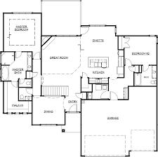 graphic design flooring layout software enter image description