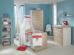 Baby Boy Bedroom Furniture Contemporary Nursery Furniture Decors With Espresso Wooden