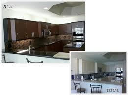 Kitchen Cabinets Sarasota Time2design Custom Cabinetry And Interior Design Kitchen And Bath