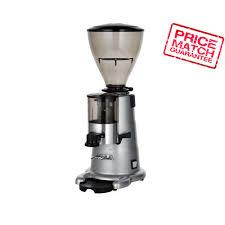 Manual Coffee Grinders Macap M7 Manual Coffee Grinder Beanmachines