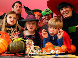 child halloween party ideas 287 best images about halloween preschool on pinterest toddler