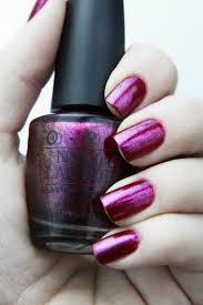 278 best nails images on pinterest enamels nail polish colors