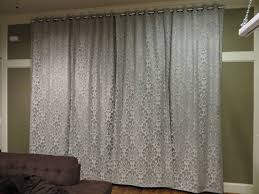 How To Sew Blackout Curtains Diy No Sew Blackout Curtains Album On Imgur