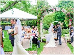 Cheap Wedding Venues In Richmond Va 121 Best Weddings At Lewis Ginter Botanical Garden Images On