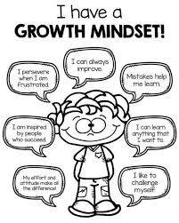 pin by hendrick melville on growth pinterest mindset growth