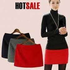 aliexpress buy 2016 new design hot sale hip 1009 best ropa aliexpress images on fashion women