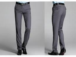 trouser hook picture more detailed picture about 2015 sale