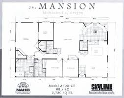mansion designs architectures small mansion floor plans small mansion floor plans