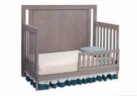 Babi Italia Convertible Crib Davinci Baby Furniture New Lind Convertible Crib In Lagoon