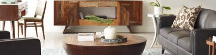 5 Online Interior Design Services by Home Contents Interiors