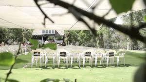 wedding venues in southern california 5000 venues fabulous villa de temecula wedding venue for wedding