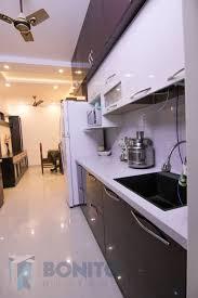 kitchen design bangalore peenmedia com