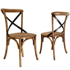 Cane Back Dining Room Chairs Dining Chairs Awesome Cane Back Dining Chairs Ebay Pair Of