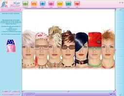 makeup editor free full version 0