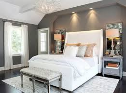 Master Bedroom Design For Small Space Bedrooms Small Master Bedroom 15 Stylish Ideas That