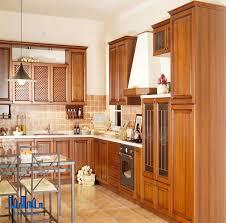 alcali cuisine luxury alcali cuisine suggestion iqdiplom com