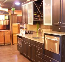 northern colorado u0027s one stop home design center sutherlands