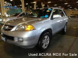 Used Acura Sports Car For Sale Used Acura Mdx For Sale In Usa Shipping To Nigeria Youtube
