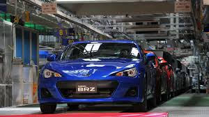 awd subaru brz subaru admits defeat launches all wheel drive turbo diesel hybrid