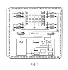 patent us8156284 data processing method and device google patenten