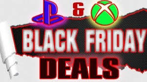 ps4 black friday sale ps4 black friday sale mp4 hd video download