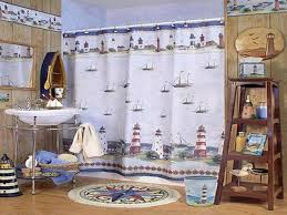 nautical bathroom decor ideas bathroom theme ideas house decor inspiration