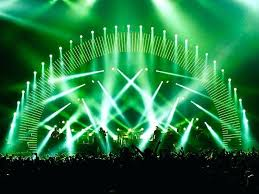 armada funds stage lighting sound equipment and rigging stage lighting and sound companies stage lighting and