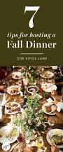 best 25 fall dinner parties ideas on pinterest occasion dinner